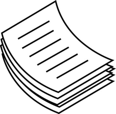 Research Paper Samples Database, Essay Zoo